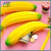 Fruit Banana Portable Mini Coin Purse Wallet