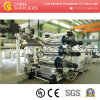 High Quality PP/PE/PS Sheet Extrusion Production Line