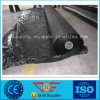 50kn, 100kn Woven Glass Fiber Geogrids