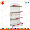 New Customized Supermarket Convenience Store Shelf (Zhs192)