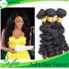 7A Grade Remy Hair Extension Virgin Brazilian Human Hair