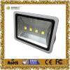 200W COB Floodlight LED Flood Light