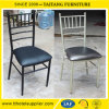 Nice Design Wedding Used Chiavari Chairs