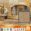 Vitrified Flooring Microcrystal Stone Porcelain Tile (JW8256D)