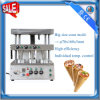 Professional Big Size Cono Pizza Machine