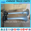 Genuine Air Horn for Sinotruk HOWO Truck Spare Part (Wg9000270002)