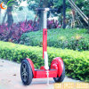 Wholesale New Design Self Balance Electric Standing Scooter