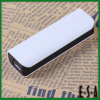 2015 New Hot Fashion USB Mobile Power Bank, Custom Single USB Output Power Bank, Modern USB External Battery Power Bank G11b106
