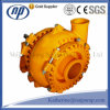 Wear Resisting Sand Dredging Pump (150WS)