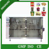 The Newest Chocolate Bag Packing Machine for Children Bhp-210