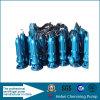 Wq Vertical Diesel Engine Priming Suction Dredger Water Pump