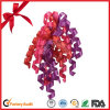 Solid Decorated Printed Packing Curling Bow