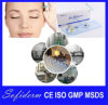 Sofiderm Hyaluronic Acid Injectable Ha Dermal Filler for Anti Wrinkle
