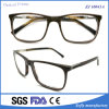 Best Quality New Arrival Well-Designed Handmade Acetate Optical Frames