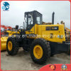 Japan-Original-Made Used Front-Discharge 3~5cbm/16ton Komatsu Wa380 Medium-Sized Backhoe Wheel Loader