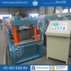 C Channel Purlin Machine