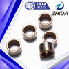 SGS Certificated Sintered Bronze Bushing for Auto Starter