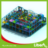Modular Indoor Play Structure for Sale