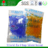 Medical Use Silica Gel Desiccant Masterbatch Made in China