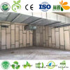 Shandong Fireproof Thermal Insulation Structural Insulated EPS Cement Sandwich Wall Panel Price