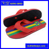 China Supplier Colorful PE Slipper Sandal Shoes for Man&Woman