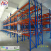 Heavy Duty Ce Approved Steel Storage Rack