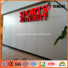 High Gloss Aluminium Composite Material Interior Decorative Wall Panel