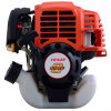 2 Stroke 52cc Professional Gasoline Engine