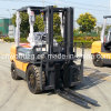 Brand New CE Approved Forklift for Sale