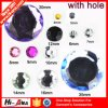 Top Quality Control Good Price Acrylic Bead