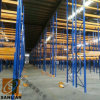 Conventional Pallet Racking with Heavy Duty Pallet Racks
