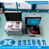 Sxfa-II Volt-Ampere Characteristic CT PT Analyzer