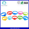 Fashion Silicone RFID Bracelets for Party and Event
