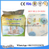 Dear Cupid Disposable Baby Diapers Manufacturer for Ghana