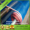 100% New HDPE Plastic Greenhouse Anti Insect Proof Net