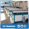 Plastic Poly Polypropylene Welding Machinery Equipment
