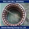 Four Row Cylindrical Roller Bearing 314625 FC2942115 Rolling Mill Bearing