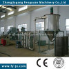 Plastic Recycling Equipment with Ce