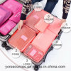 Multi-Functional Waterproof Travel Bag, Sweet Life Partner Travel 6 (PG18003)