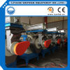 Hot Sale Mzlh420 Hay Straw Wood Pellet Mill