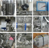 Water Treatment Equipment Mineral Water Purification Machine