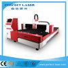 Low Maintenance 300W Carbon Steel Fiber Laser Cut for Metal