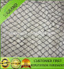 Hot Selling Knotted Mesh Bird Netting on Grapes