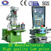Plastic Single Slider Injection Moulding Machine