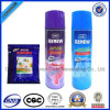 2016 New Products Starch Spray for Clothes in Nigeria Market