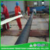 Pipe Anti Corrossion Underground Water Pipe Sealing Tape