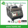Fiber Optic Polish Machines for Pressure Polishing (HK-20U)
