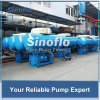 Submersible Mine Drainage Floating Pump
