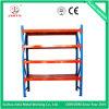CE Approved, Factory Direct, Storage Racks & Shelves (JT-C03)