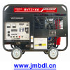 Elemax Generator with Wheels for Complex (BVT3160)